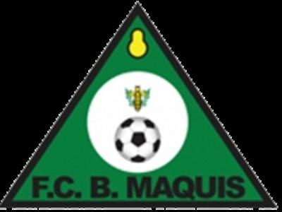 FC Onze Bravos