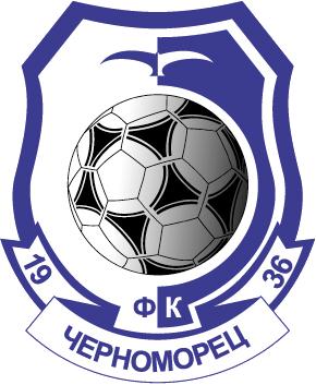 FK Chernomorets Odessa