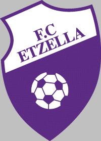 Football Club Etzella Ettelbruck