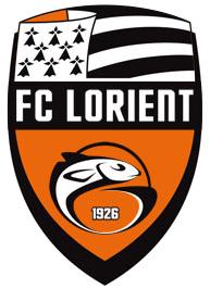 Football Club de Lorient Bretagne Sud