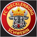 FC Mecklenburg Schwerin 2009 e.V. I