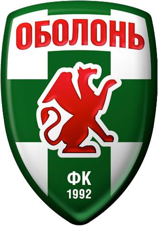 FK Obolon Kiev 2