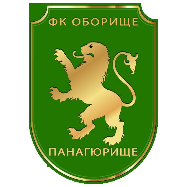 FC Oborishte