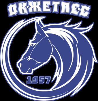 Futbolniy Klub Okzhetpes Kokshetau