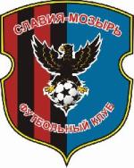 Futbolniy Klub Slaviya Mozyr