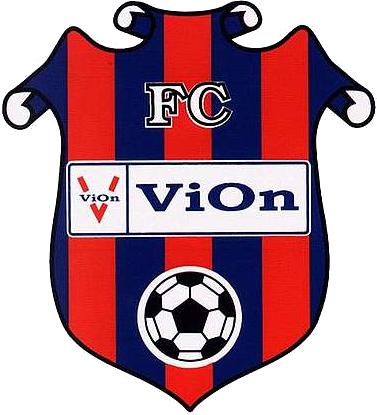 FC ViOn Zlaté Moravce