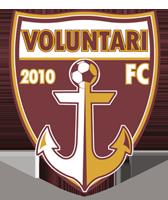 Fotbal Club Voluntari