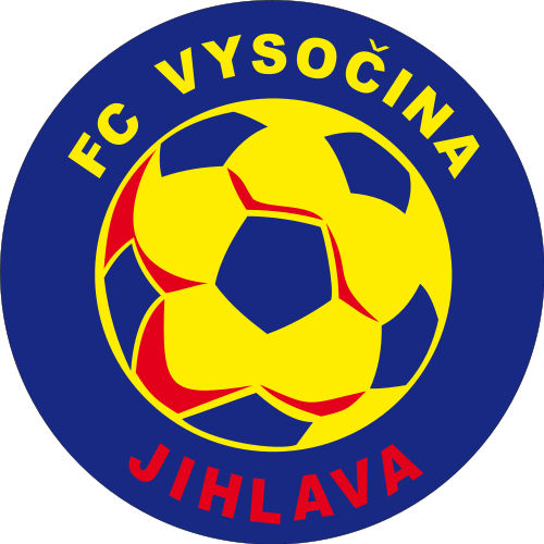 Football Club Vysocina Jihlava