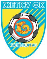 Zhetysu Taldykorgan Futbol Kluby