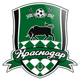 FK Krasnodar-2