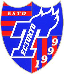 Tokyo Football Club