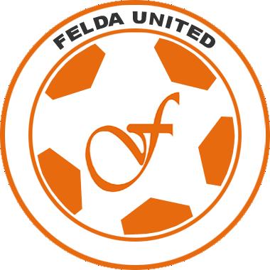 FELDA United Football Club
