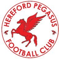 Hereford Pegasus FC