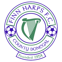 Finn Harps Football Club