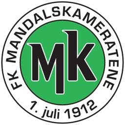 Fotballklubben Mandalskameratene