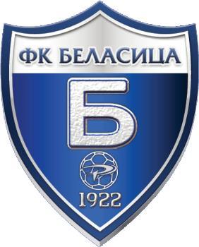 Fudbalski Klub Belasica Strumica
