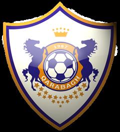 FK Karabakh