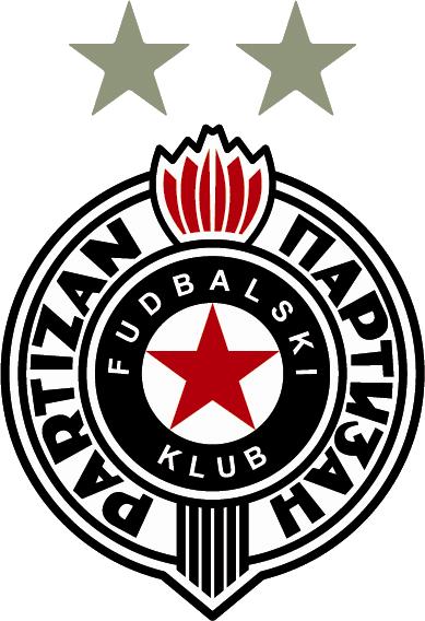 Fudbalski Klub Partizan Beograd