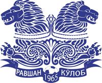 Ravshan Kulob