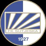 Fudbalski klub Sutjeska Nikšić