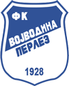 Vojvodina 1928