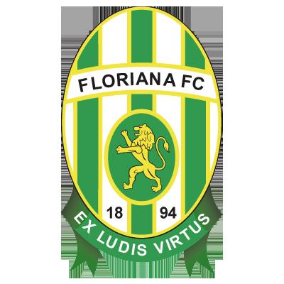 Floriana Football Club