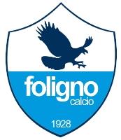 ASD Città di Foligno 1928