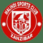 Malindi SC