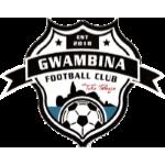 Gwambina FC