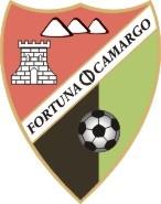 Camargo (Fortuna)