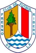 Fresno de la Ribera CF