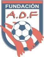 A.D. Fundación B