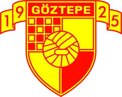 Göztepe Izmir Genclik ve Spor Kulübü
