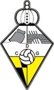 C.D. Galapagar