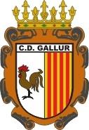 CD Gallur