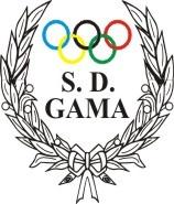 Sociedad Deportiva Gama