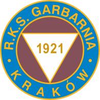 Robotniczy Klub Sportowy Garbarnia Kraków