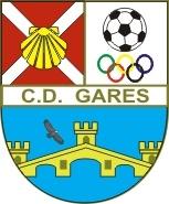 CD Garés