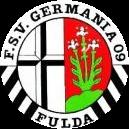 Fuldaer SV Germania 1909 e.V.