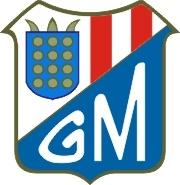 Sociedad Deportiva Gimnástica Medinense
