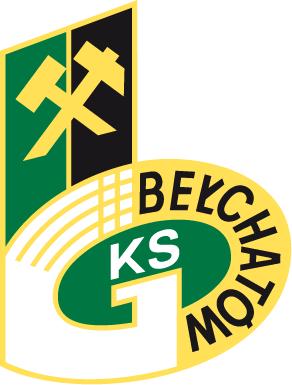 Górniczy Klub Sportowy Bełchatów