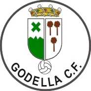 Godella CF