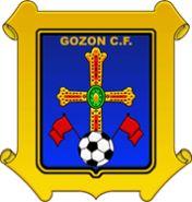 Gozón C.F.