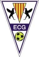 EC Granollers