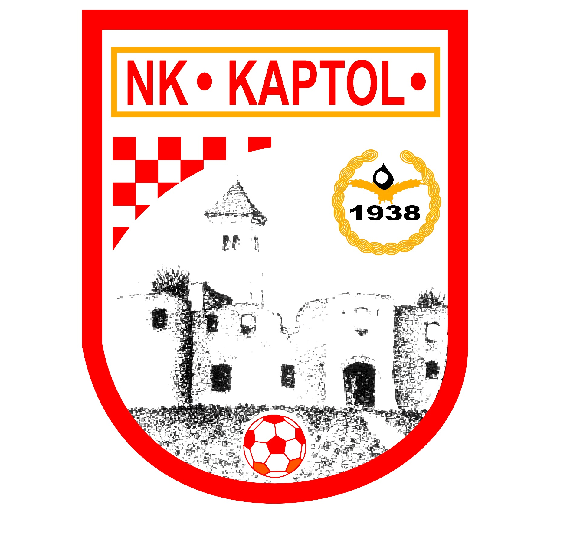 NK Zvijezda Kaptol