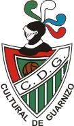 CD Guarnizo