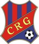 C.R. Guindalera B