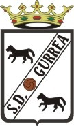 Gurrea SD