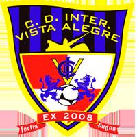 CD Inter Vista Alegre