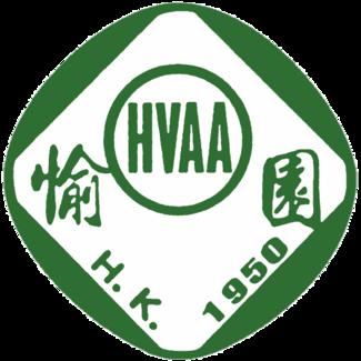 Happy Valley Athletic Association